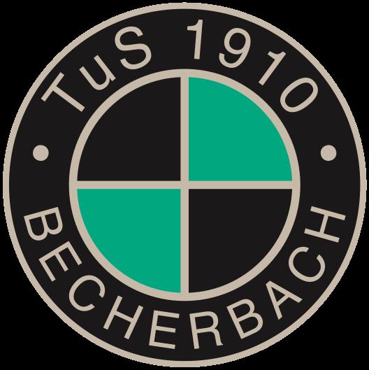 TuS 1910 Becherbach